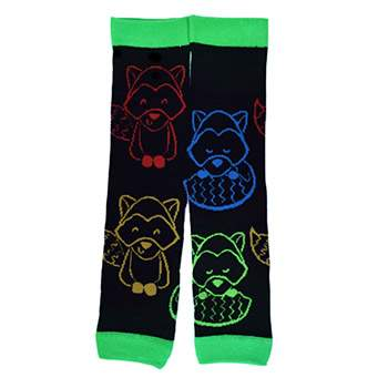Baby leggings Raton laveur Imagine Baby Products
