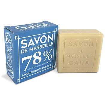 Savon de Marseille - Coco Gaiia - 100g