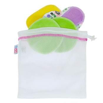 Filet de stockage pour couches lavables Petit Lulu