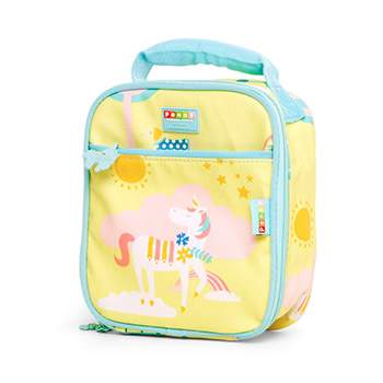 Lunchbox isotherme Penny Scallan - Licorne