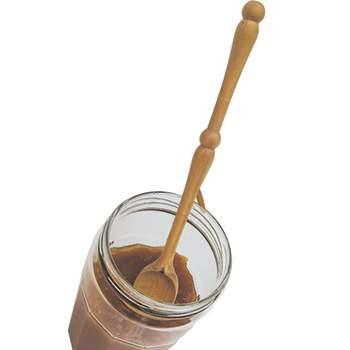 Cuillère à confiture en bois Ah Table