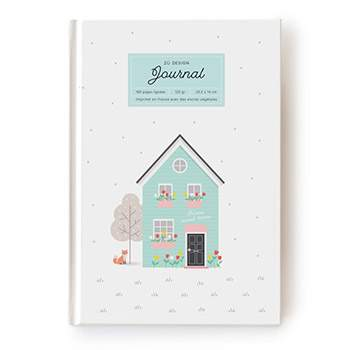 Journal home Zü