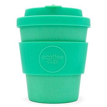 Mug à emporter Ecoffee Cup - Vert