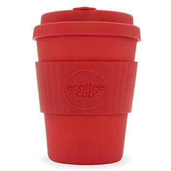 Mug à emporter Ecoffee Cup - Red Dawn