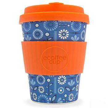 Mug à emporter Ecoffee Cup 340ml Dutch Oven