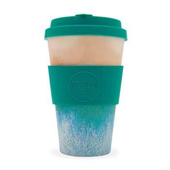 Mug à emporter Ecoffee Cup 400ml Porthcurno
