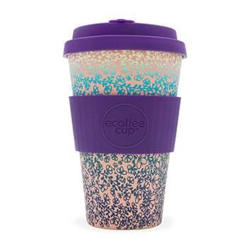 Mug à emporter Ecoffee Cup 400ml Miscoso secondo