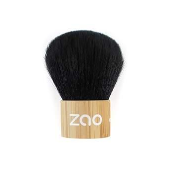 Pinceau bambou Kabuki Zao
