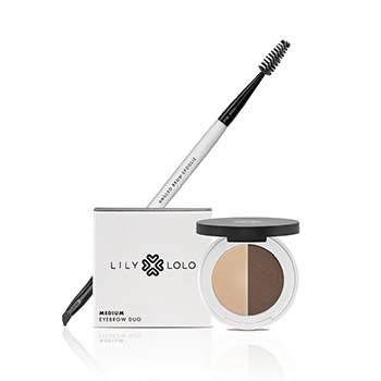 Duo Sourcils Lily Lolo