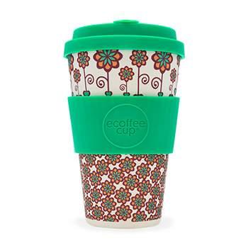 Mug à emporter Ecoffee Cup 400ml Stockholm