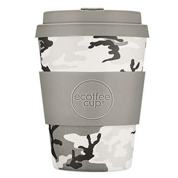 Mug à emporter Ecoffee Cup 340ml Cacciatore