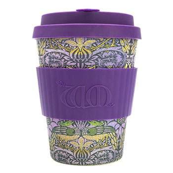 Mug à emporter Ecoffee Cup 340ml Peacock