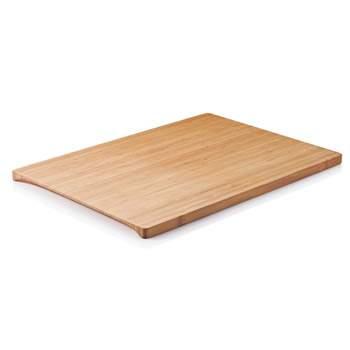 Planche à découper Bambu - grande taille