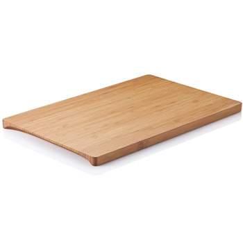 Planche à découper Bambu - très grande taille