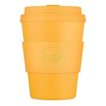 Mug à emporter Ecoffee Cup 340ml - Bananafarma