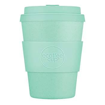 Mug à emporter Ecoffee Cup 340ml - Mince-Off