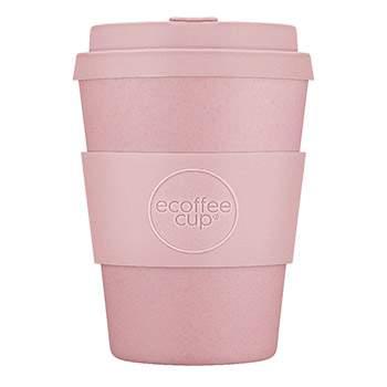 Mug à emporter Ecoffee Cup 340ml - Local Fluff