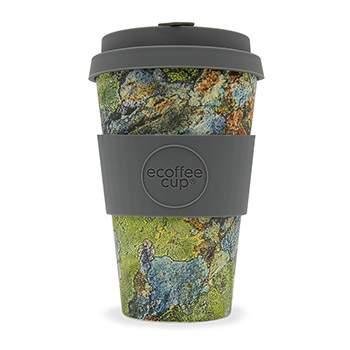 Mug à emporter Ecoffee Cup 400ml Pillar Point