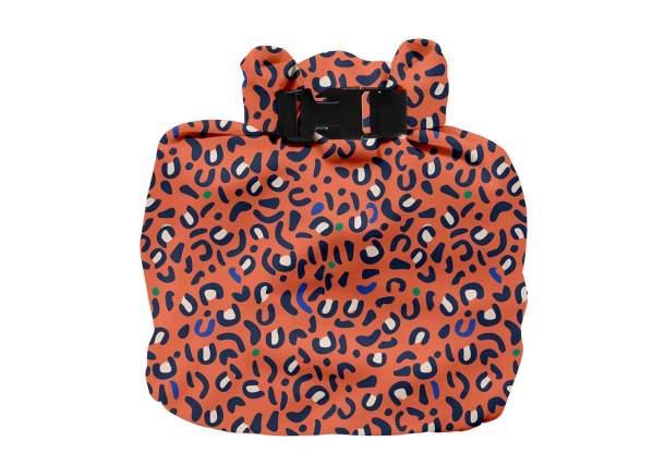 Sac à couches lavables Bambino Mio-Safari Spots