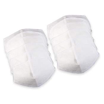 Lot de 12 filtres pour masques réutilisables Petit Lulu