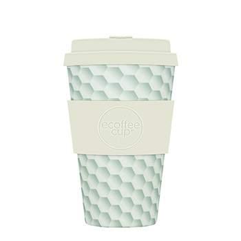 Mug à emporter Ecoffee Cup 400ml See the Below