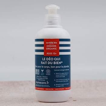 Recharge pour déodorant Môme Care
