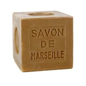 Savon de Marseille à l'huile d'olive Marius Fabre 200g