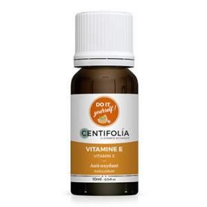 Vitamine E Centifolia