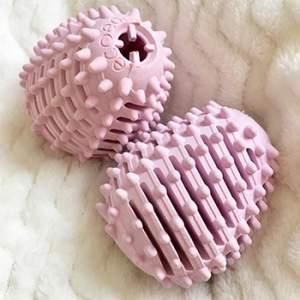Balles de séchage Spring Blossom EcoEgg