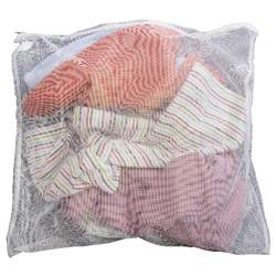 Filet de stockage couches lavables Popolini