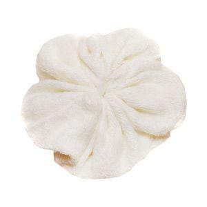 Fleur de douche Les Tendances d'Emma