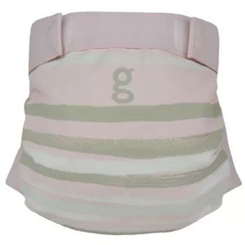 Culotte little gStyle gDiapers