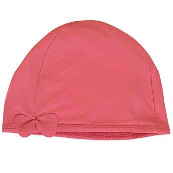 Bonnet de bain Falbala Hamac (3-24mois)