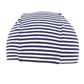 Bonnet de bain Marin mousse Hamac (3-24mois)