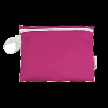Mini Sac lavable de stockage pour protection féminine Imse Vimse
