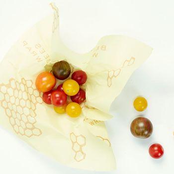 Emballage Bee's Wrap M Original
