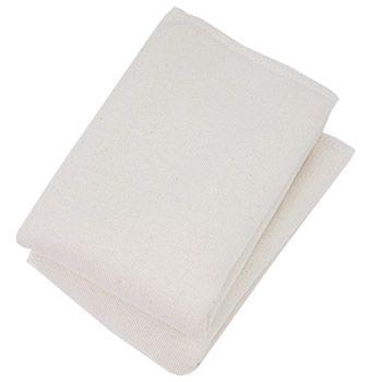 Lot de 2 inserts lavables Tout Coton bio Hamac