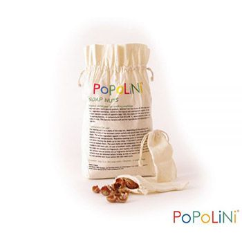 Noix de lavage Popolini 1kg