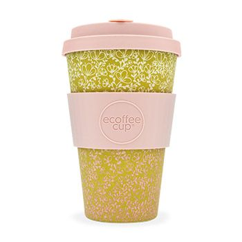 Mug à emporter Ecoffee Cup 400ml Miscoso primo