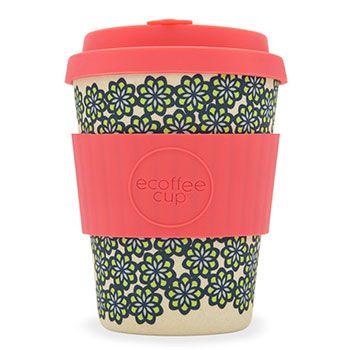 Mug à emporter Ecoffee Cup 340ml Like, Totally