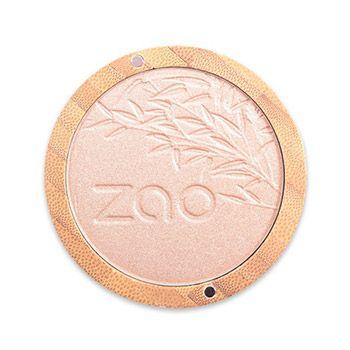 Shine-up powder Bio Zao
