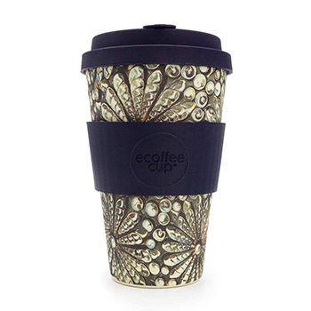 Mug à emporter Ecoffee Cup 400ml Kai Leho