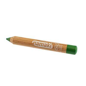 Crayon de maquillage Namaki - vert