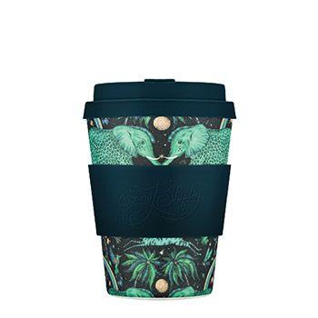 Mug à emporter Ecoffee Cup 340ml Emma J.Shipley Zambezi