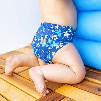 Maillot de bain bébé Hamac Hawaiki