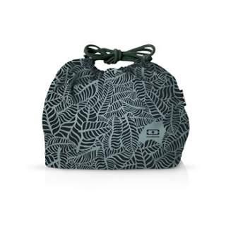 Le sac bento pochette Monbento - Graphic Jungle