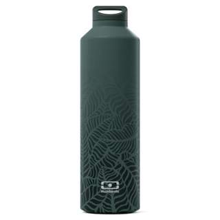 Bouteille isotherme 500ml Monbento - graphic jungle