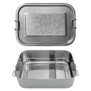 Lunch Box étanche Yummy Gaspajoe - Carapace