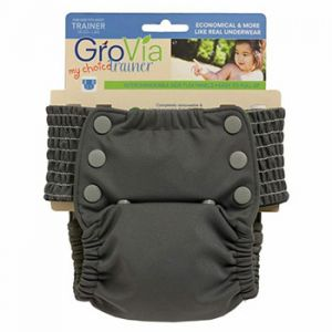 Culotte d'apprentissage Grovia