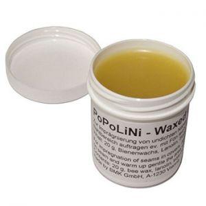Cire de lanoline Popolini 20g